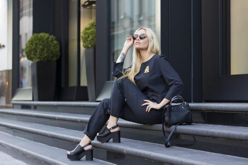 mode-toej-trends-kvinde