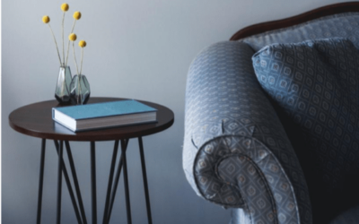 4 tips til en lækker indretning