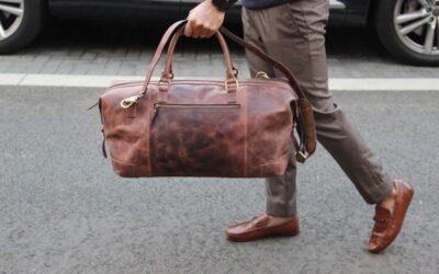 Rejsetaske – hvad skal du overveje før du køber?