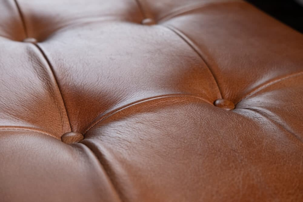Fuhrhome-daybed-Rome-Rose-Brown-1
