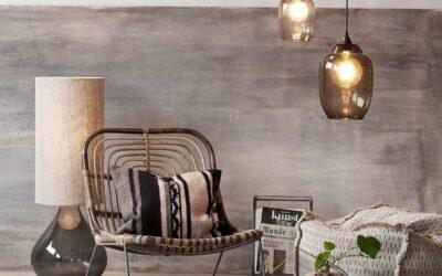 House Doctor | Møbler, brugskunst og pynteting | Se det nyeste her >>